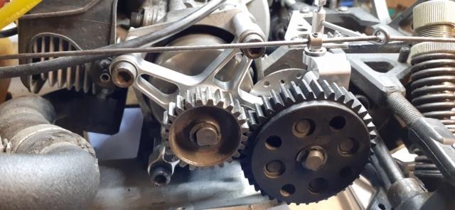 Kit frein tuning FG8449 - Page 4 20200813