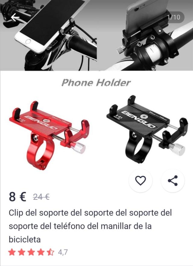soporte telefono Screen12