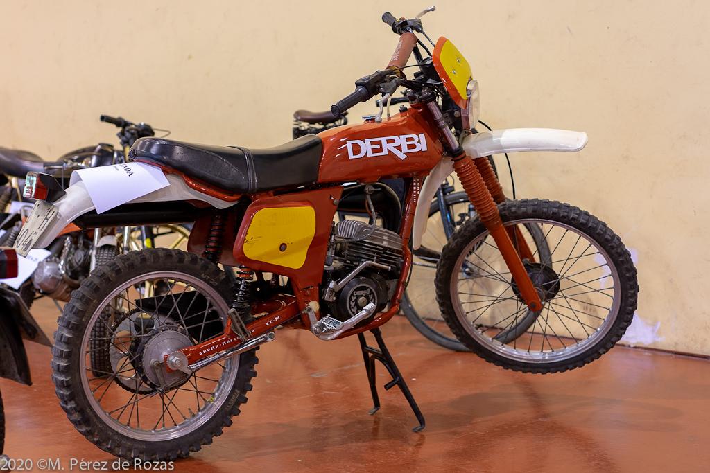 Derbi 74 TT (Feria de Clásicos) _dsc3410