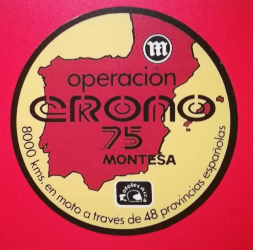 Operación Crono 75 (1978) Whatsa10