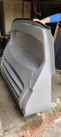 Cloison e séparation VW T5 Img_2010