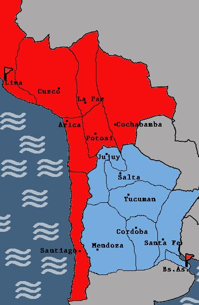 Campaña Expediciones Auxiliadora|IND de Chile Mapa_c11