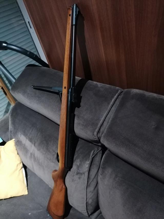 Problème sûreté sur une rare Diana 430 stuzen avis au connaisseurs de (t06)  Img_2010