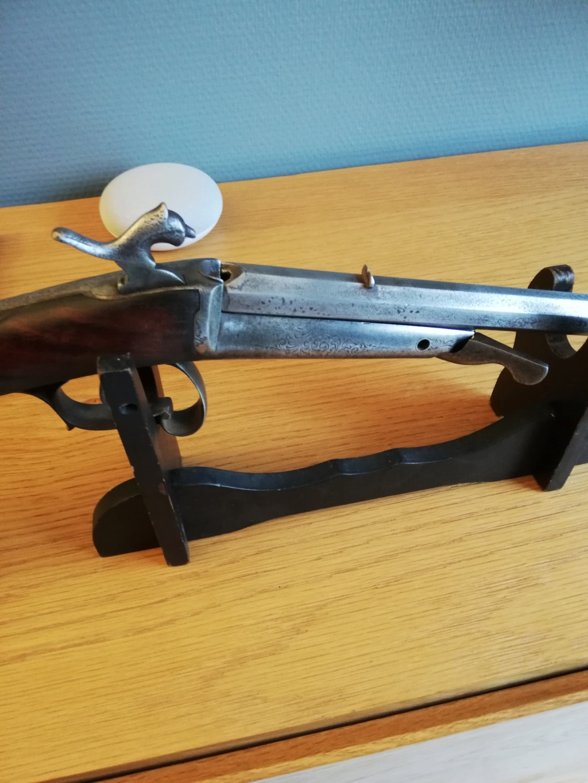 Identification carabine  Img_2014