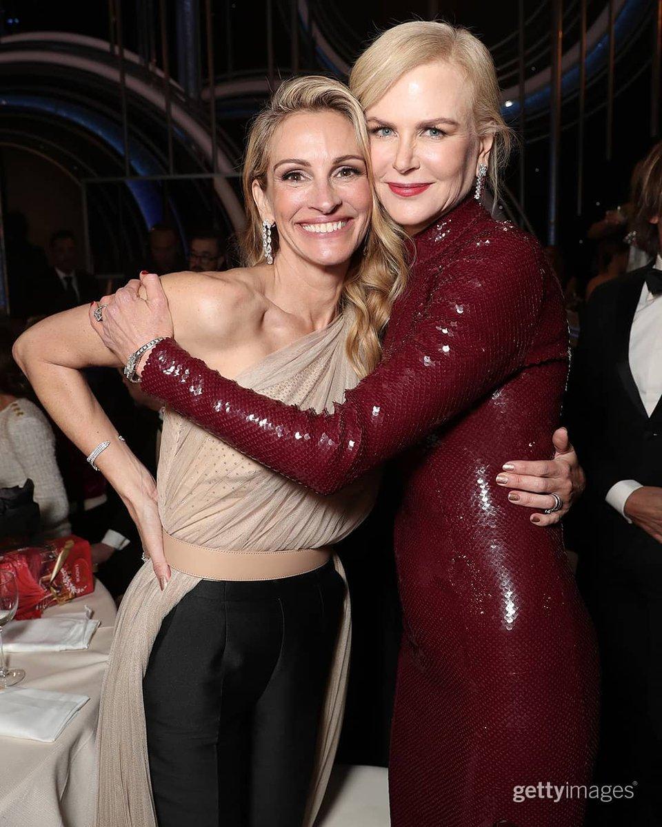 ¿Cuánto mide Nicole Kidman? - Altura - Real height Dwsgcc10