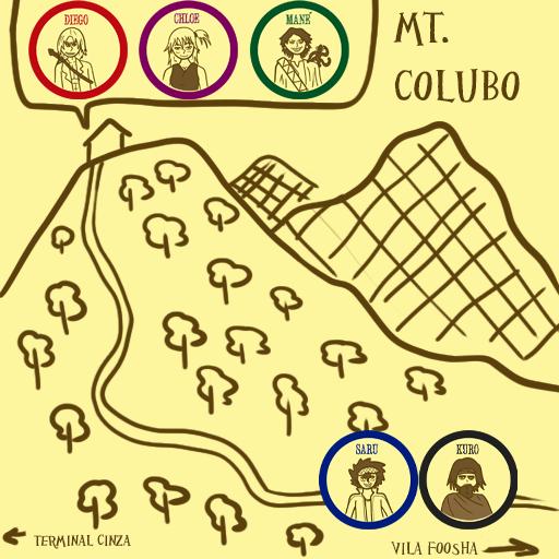 1° - Caminhos entrelaçados, o alvorecer da aventura! - Página 10 Mapa_n10