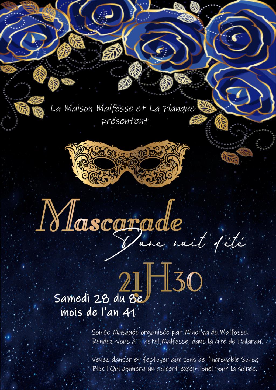[Alliance]Annonces et actualités de la Maison Malfosse Affich14