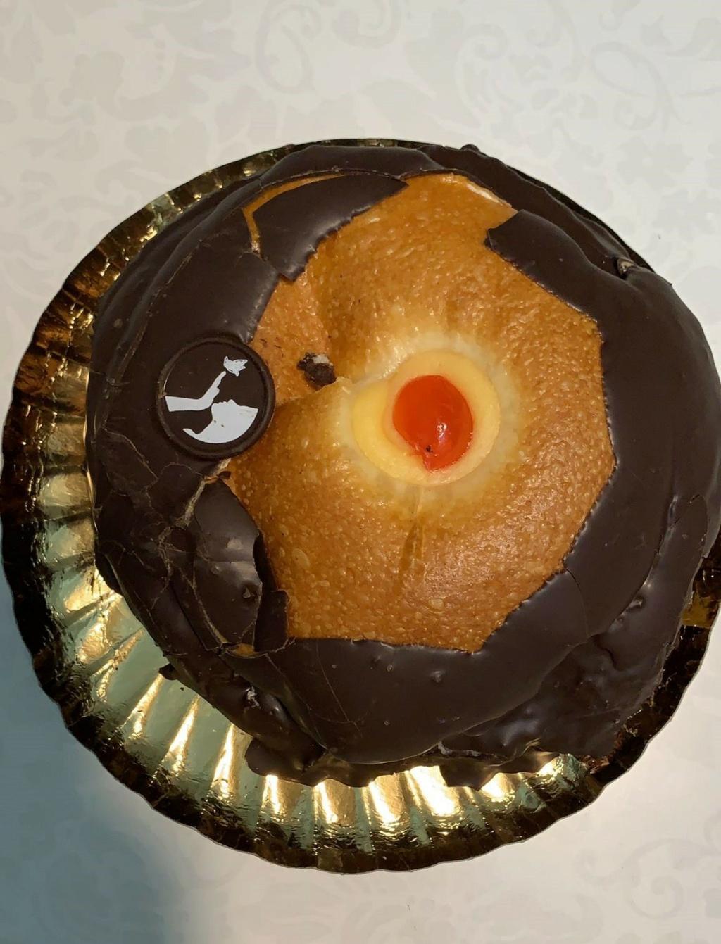El topic del dulce y el azúcar. Laminerías e indulgencia para el páncreas. Reliqu10