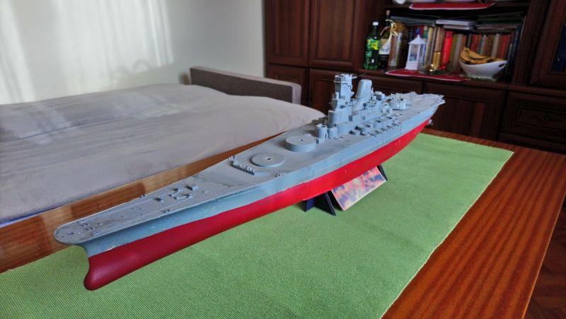 Yamato L111
