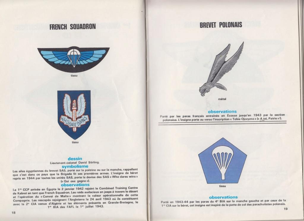 Insignes des troupes aéroportées Françaises  Num21_10