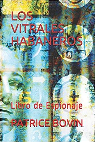LOS VITRALES HABANEROS Brochz10