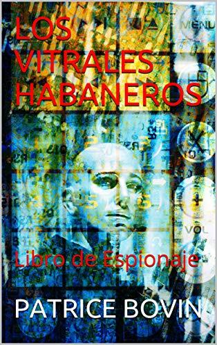 LOS VITRALES HABANEROS Kindle10