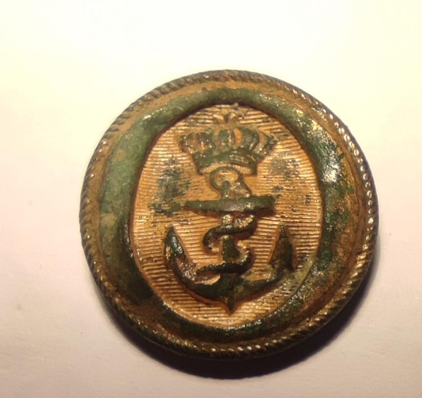 Ayuda botón militar Img_2012