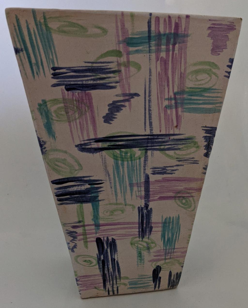 abstract vase design Abstra10