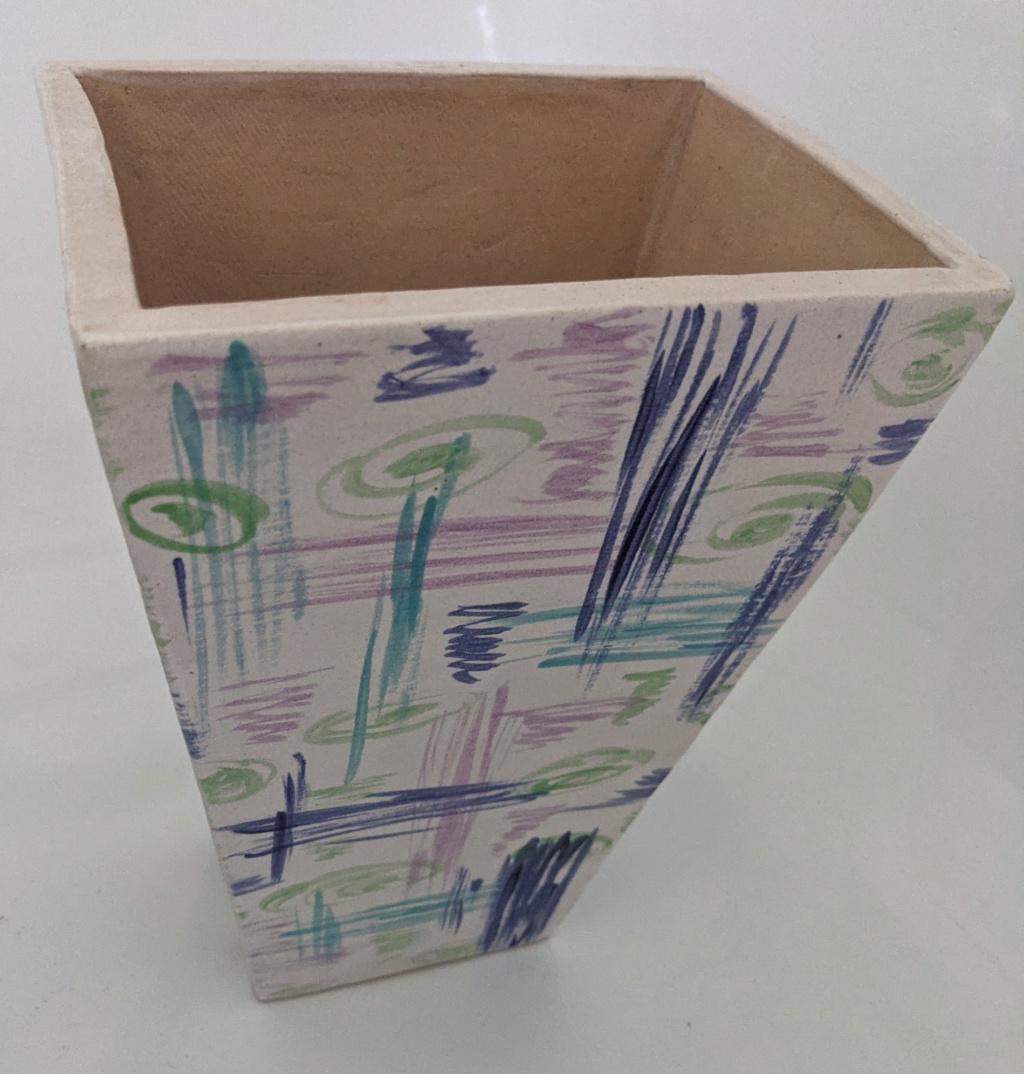abstract vase design Abstra11
