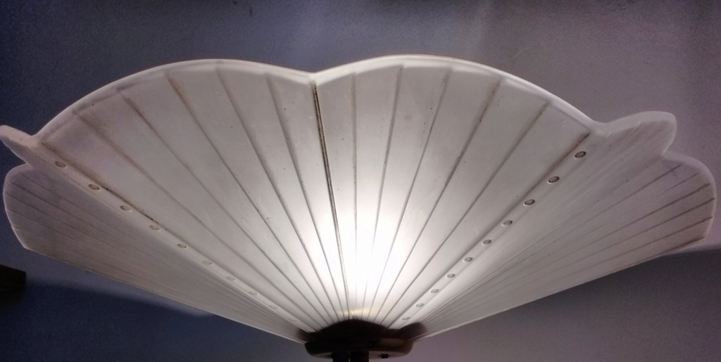 Art Deco plafonnier  Art_de11