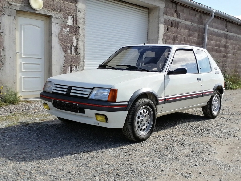 205 GTI 1.6l 105ch année 1985 Img_2017