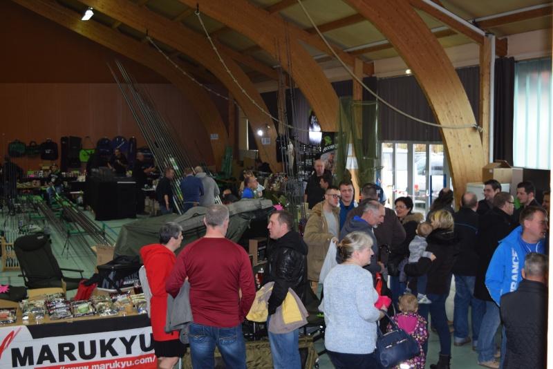 Salon de la pêche 2016 Blaesheim - Page 3 Dsc_0017