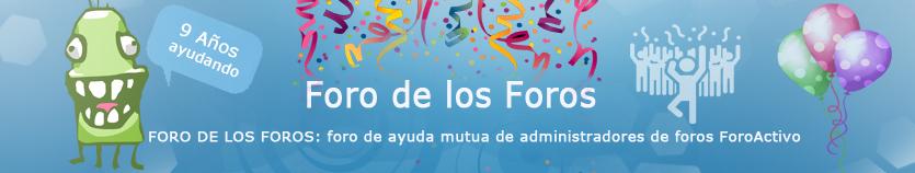 Mejor banner conmemorativo - Resultados Fa_zps10