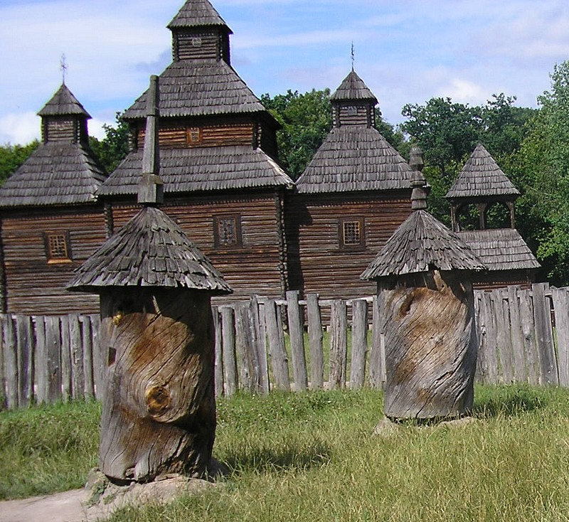 """Norvège : Les """"stavkirke"""", églises en """"bois debout"""", et secondairement bien d'autres aspects de ce magnifique pays et de sa culture... Boisuk11"""
