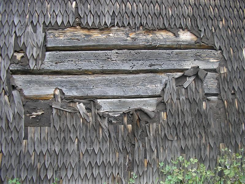 """Norvège : Les """"stavkirke"""", églises en """"bois debout"""", et secondairement bien d'autres aspects de ce magnifique pays et de sa culture... Boisuk12"""