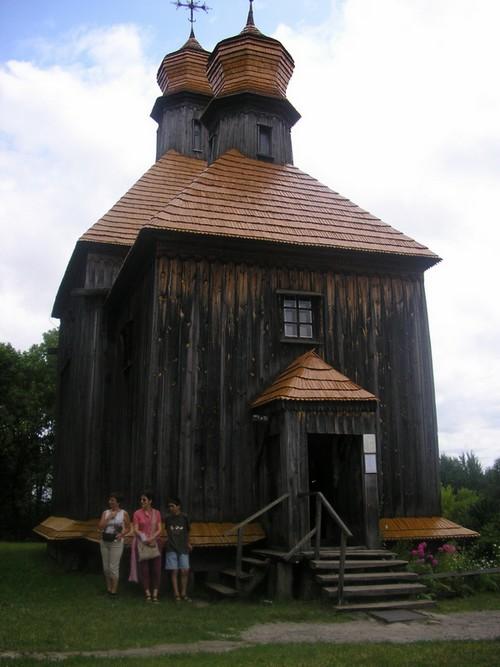 """Norvège : Les """"stavkirke"""", églises en """"bois debout"""", et secondairement bien d'autres aspects de ce magnifique pays et de sa culture... Boisuk13"""