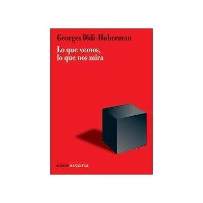 Didi-Huberman - Page 2 Didicu10