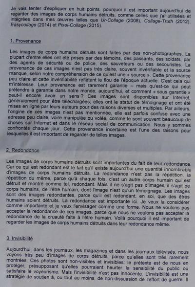 Images solubles dans la peinture. - Page 2 Hirsch11