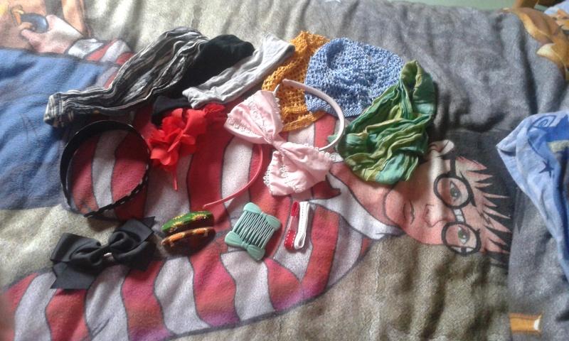 Vente et troc d'items lolita et moldus :) 069_211