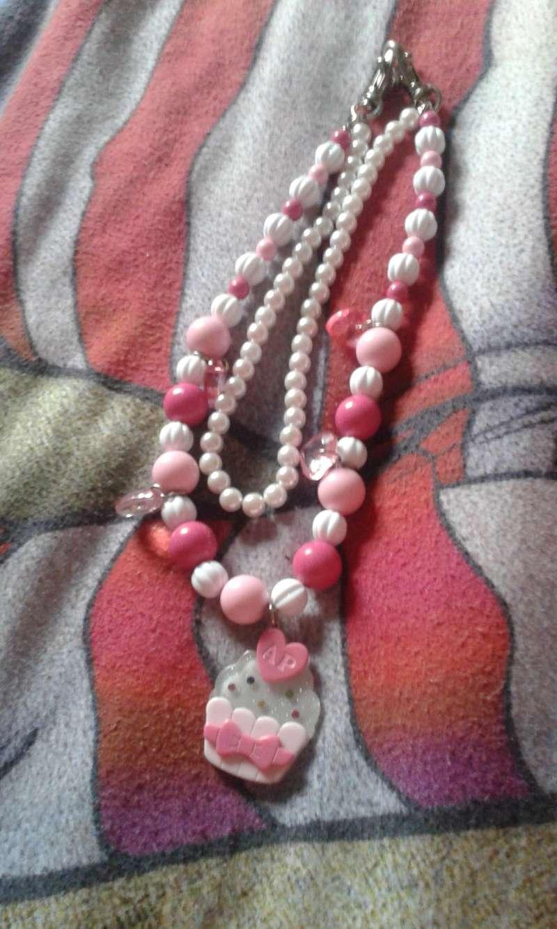 Vente et troc d'items lolita et moldus :) 07111