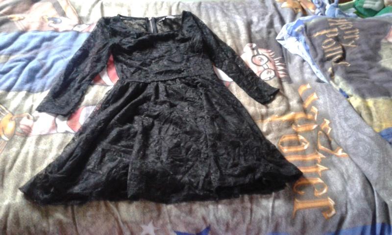 Vente et troc d'items lolita et moldus :) 07310