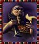 Religion : Apaisement des Dieux, Bénédictions, Fêtes, ... Ptah10