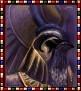 Religion : Apaisement des Dieux, Bénédictions, Fêtes, ... Ry10