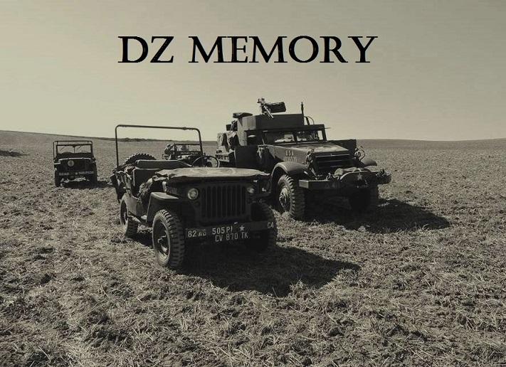 DZ-Memory