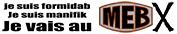 MEB X - du 10 au 13 juin 2016 - Page 6 Logo411