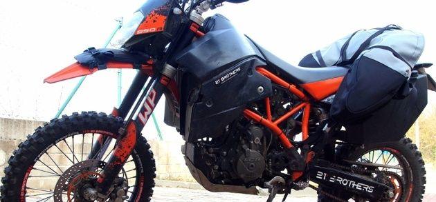 Qu'avez vous fait à votre moto aujourd'hui ? - Page 3 Shapei10