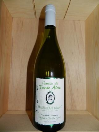 Le Beaujolais Blanc.. - 17/01 4nosvi10