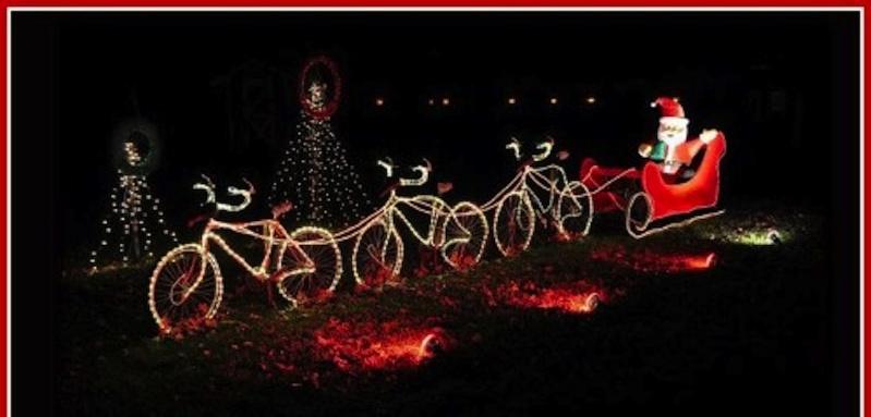 Joyeux Noël Noeul10