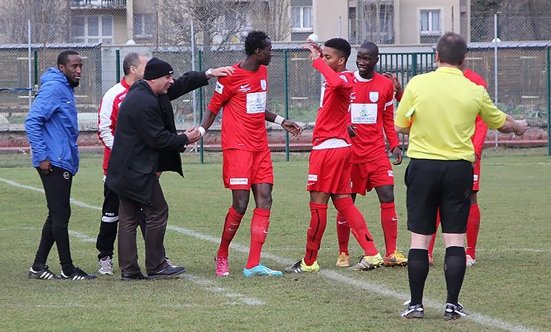 MARVEJOLS / P. Bard Montpellier Abardt10