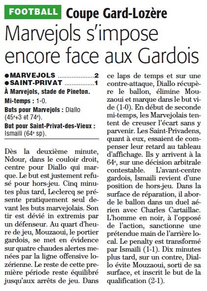 Coupe Gard-Lozère Captur10