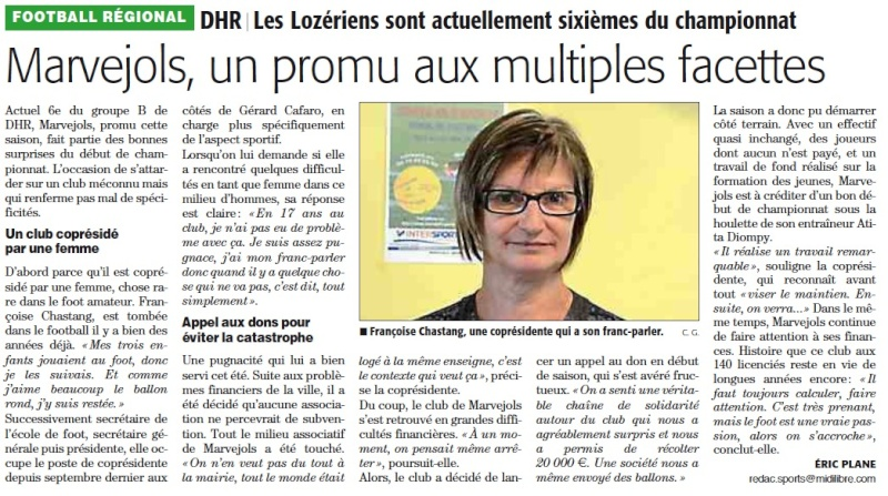 Interview Françoise CHASTANG Captur12
