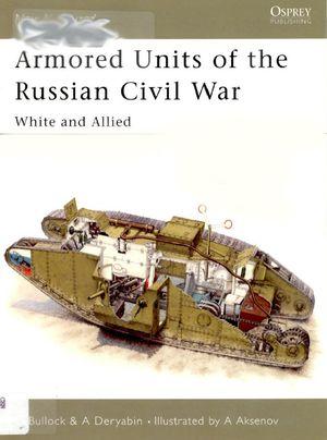 Train blindé Orlik des légions tchéques WW1, papier+Märklin - Page 6 0029f210