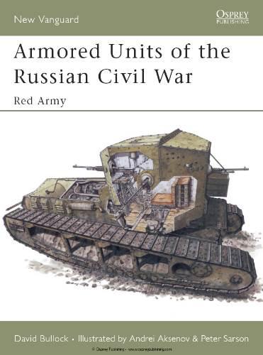 Train blindé Orlik des légions tchéques WW1, papier+Märklin - Page 6 0036e610