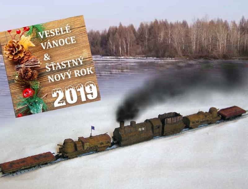Train blindé Orlik des légions tchéques WW1, papier+Märklin - Page 6 _weba10
