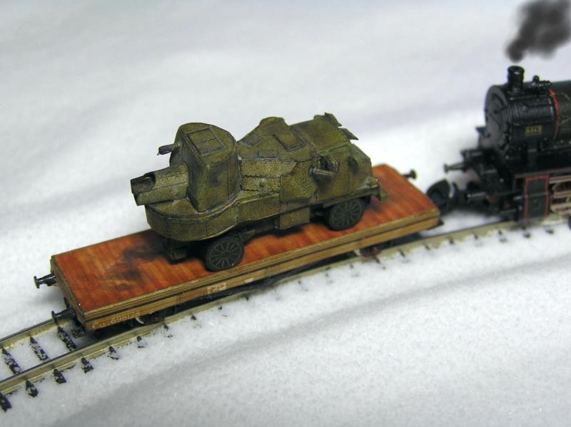 Train blindé Orlik des légions tchéques WW1, papier+Märklin - Page 6 _webd10
