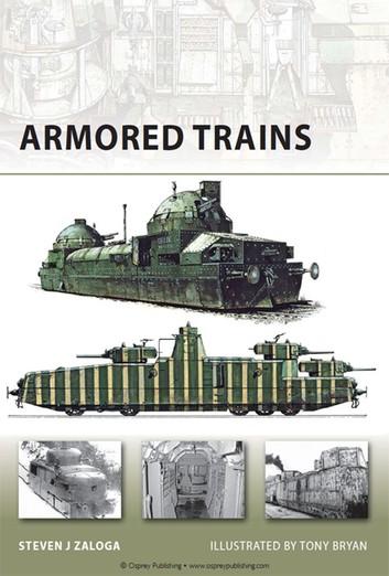 Train blindé Orlik des légions tchéques WW1, papier+Märklin - Page 6 Armore10