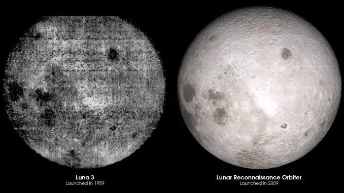 L'engin spatial du jour! - Page 6 Luna3_10