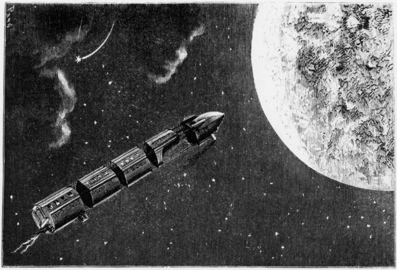 Réseau Astroparc. - Page 7 Ob_23b10
