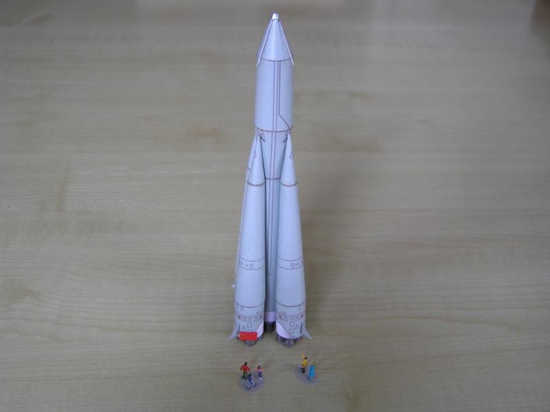 Réseau Astroparc. P3230010