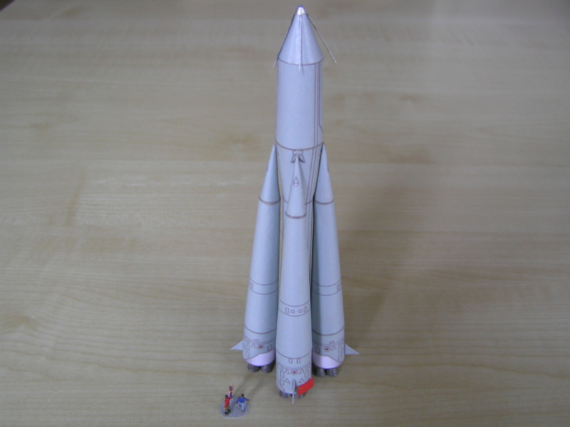 Réseau Astroparc. P3230011